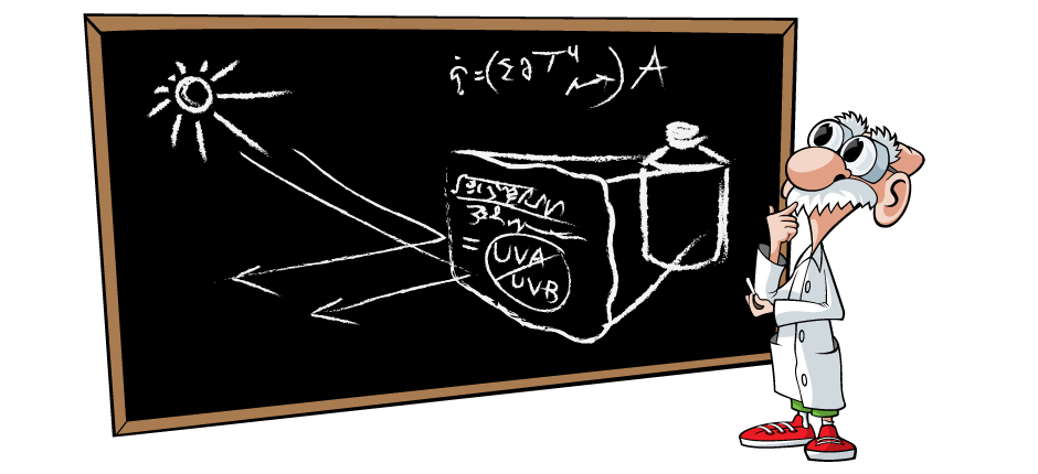 BC_chalkboard-work